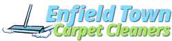 Enfield Town Carpet Cleaners